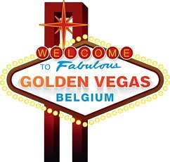 slots gratis online golden casino games