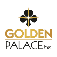 golden palace online casino dce online